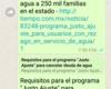 Screenshot 2017 05 19 20 17 51