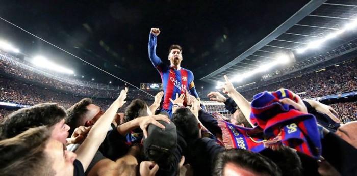 Messi_celebra.jpg