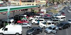 Relacionada gasolinera chihuahua juventud