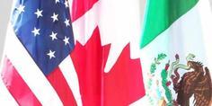 Relacionada mexico estados unidos canada