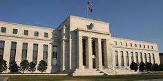 Relacionada la reserva federal de estados unidos subira  las tasa de intere s