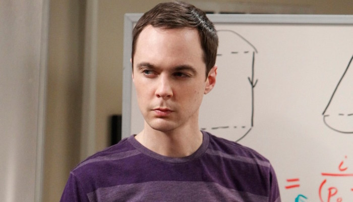 Sheldon cooper tendra  su propia serie de televisio n