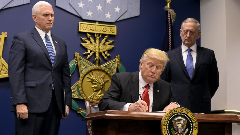 Trump dhs eu