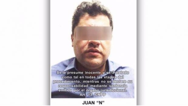 Juan jose esparragoza monzon 620x350