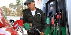 Relacionada 1983e2gasolina en mexico