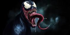Relacionada venom by cosuin d4fvw5e