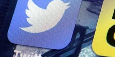 Relacionada twittermensajes