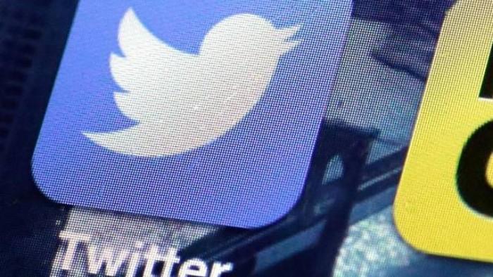 Twittermensajes