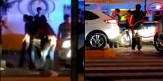 Relacionada policias entregan 8 jovenes a grupo armado