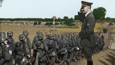 Hitler  478x270