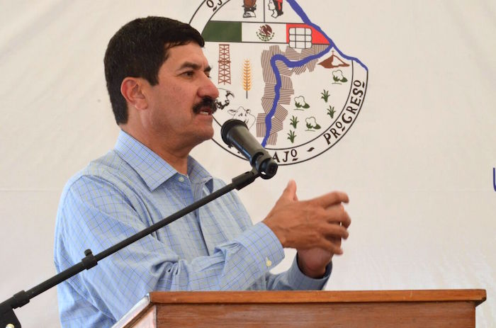 Javiercorralgiraojinaga