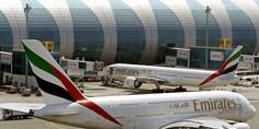 Relacionada emirates aerolineas afectadas nueva medida lncima20170321 0062 5