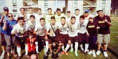 Relacionada chihuahua campeon nacional