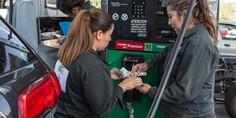 Relacionada precio gasolina mexico 2017 por estado 620x400