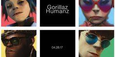 Relacionada gorillaz humanz data 696x459