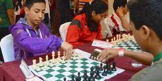 Relacionada archivo ajedrez chihuahua