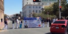 Relacionada manifestacionenfermerospalaciochihuahua