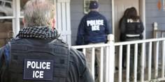 Relacionada ice police