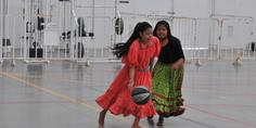 Relacionada basquetbol  de nin as y jovenes tarahumaras  7   1