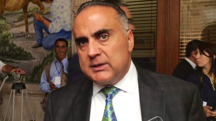 Yanezricardo