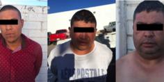 Relacionada detenidoshermanocabo