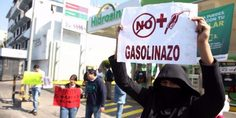 Relacionada gasolinazo 840x520 810x501