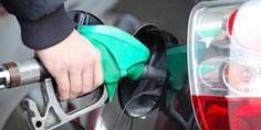 Relacionada gasolinas