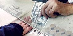 Relacionada remesas disminuyeron 1.4  en febrero