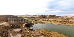Relacionada terrenos labor de terrazas chihuahua
