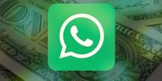 Relacionada whatsapp rt