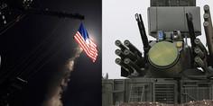 Relacionada misiles eu antimisiles de rusia