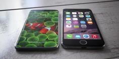 Relacionada iphone 8