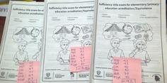 Relacionada examen