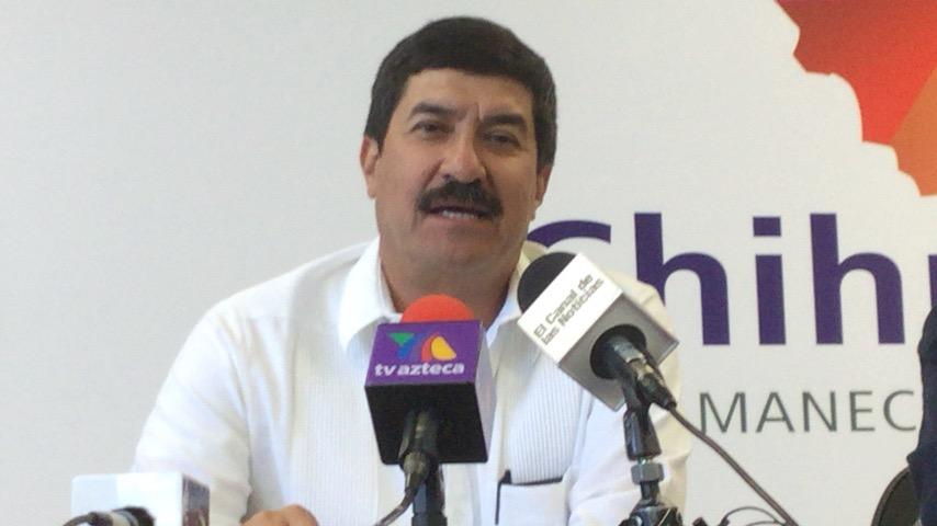 Juárez tendrá nuevo estadio de futbol
