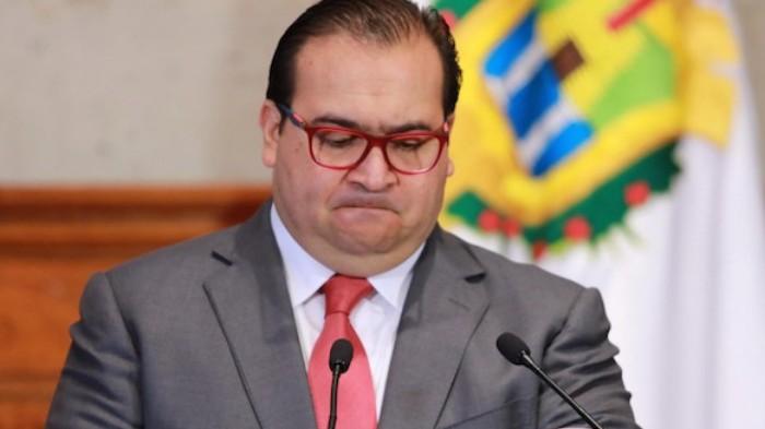 Javierduartedeochoa