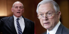 Relacionada john kelly y jeff sessions
