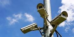 Relacionada ca maras de vigilancia para empresas y particulares