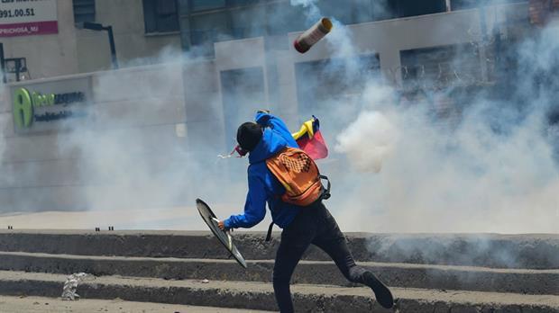 Crisis en venezuela 2432971w620
