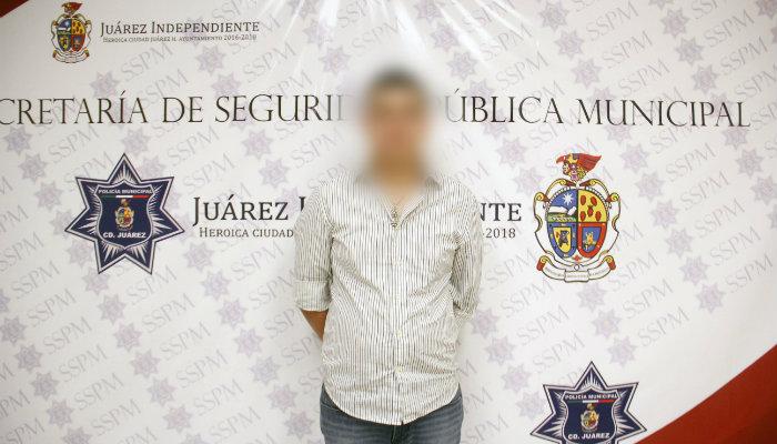 Luis enrique o. c. de 22 an os