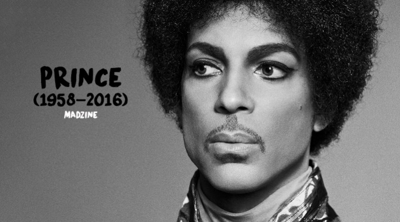 Prince muerte fallecio 2016 800x445