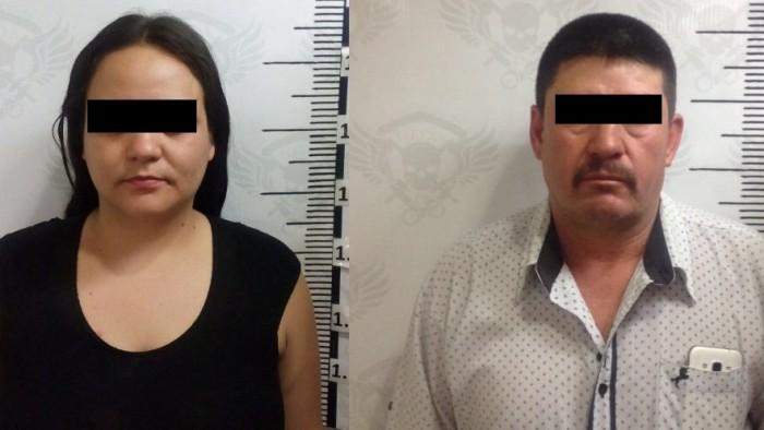 Detenidos secuestro e intento de homicidio en san guillermo