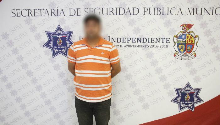Ramiro a. c. de 42 an os