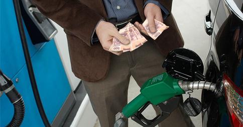 Como ahorrar dinero en gasolina