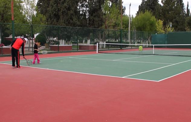 Canchas de tenis deportiva archivo 2  1