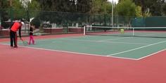 Relacionada canchas de tenis deportiva archivo 2  1