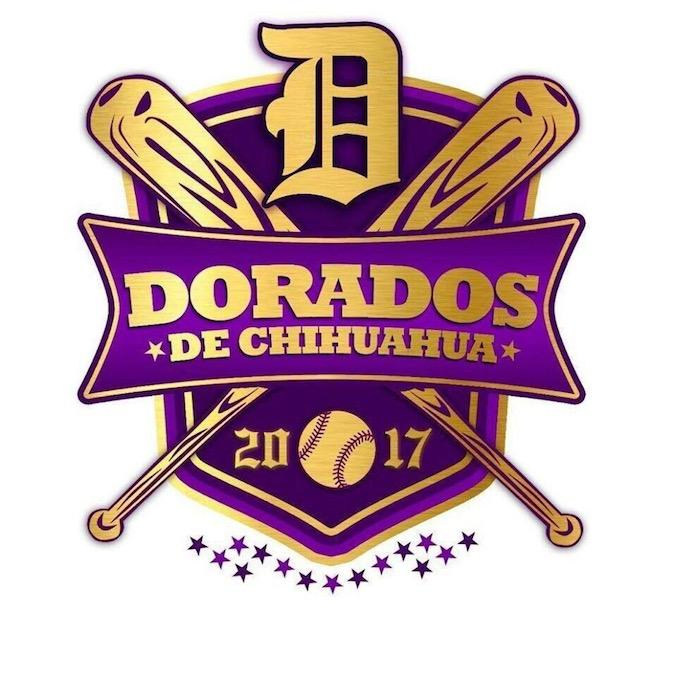 Dorados chihuahua