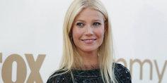 Relacionada gwyneth paltrow estuvo a un paso de ser la actual reina de espan a