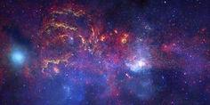 Relacionada univers