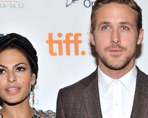 Medium eva mendes y ryan gosling