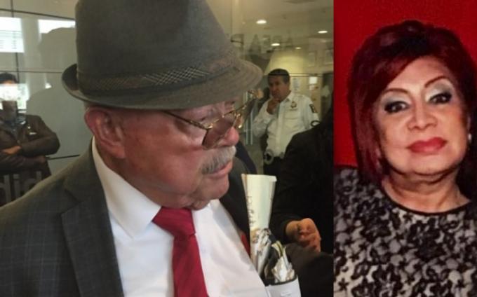Hallan sin vida a esposa de diputado en Chihuahua